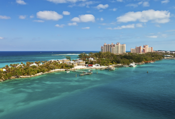 The Bahamas Crime Amp Scams What To Dodge