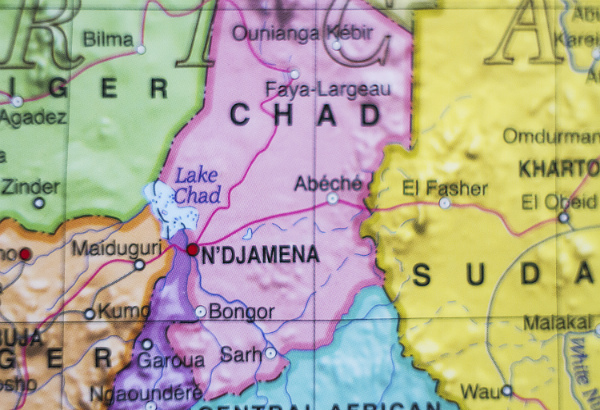Latest chad travel warnings alerts warning this destination is considered very high risk and many governments advise their citizens not to travel to large parts of the country publicscrutiny Gallery