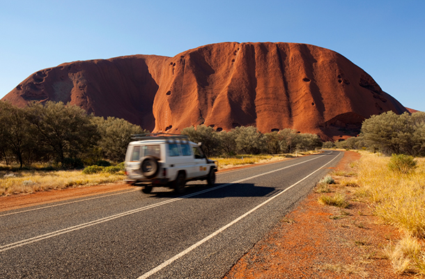 5 Things I Wish I Knew Before Going to Australia