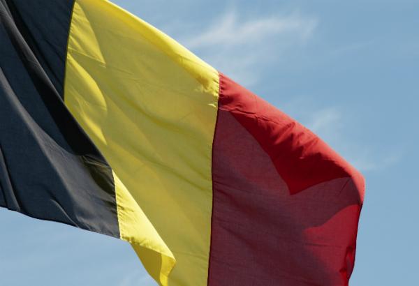 Belgium Travel Alerts and Warnings