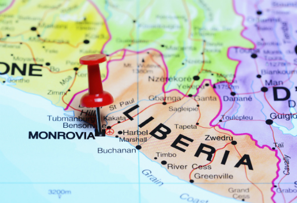 Politics & violence in Liberia - Is it safe to go?