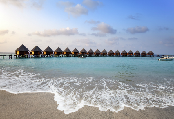 bff4ceb455f4c1 Planning a trip to the Maldives  How to stay safe →