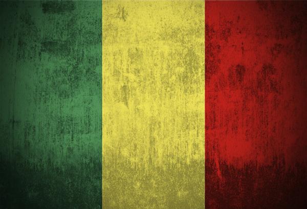 Mali Travel Alerts and Warnings