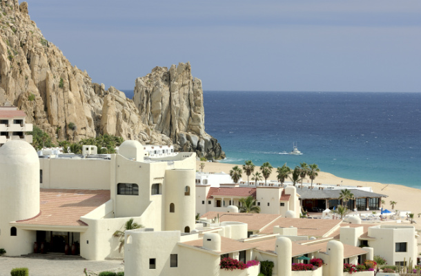 cabo san lucas mexico how to travel safely