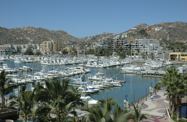 Cabo San Lucas, Mexico: How to Travel Safely