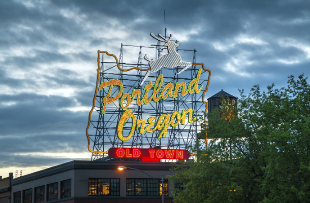 Is Portland Safe? Everything Travelers Need to Know