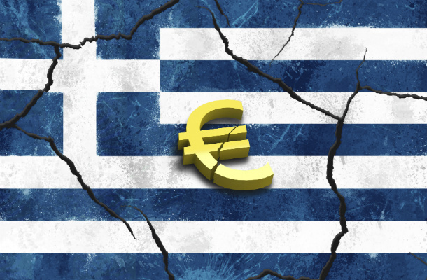 The Greek debt crisis: What tourists need to know